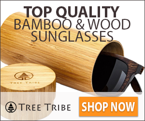 Tree Tribe