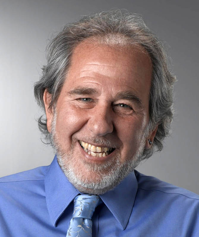 Revitalize Through Sound Therapy, Somatic Energy, Consciousness and Love With Bruce Lipton