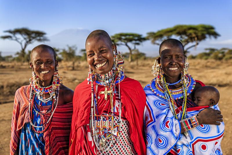 human smiles biological heritage food diet disease dental